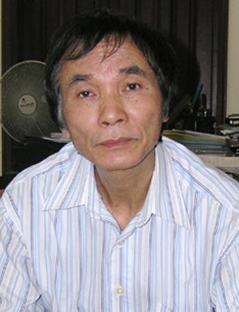 Тай Нгок, человек который не спал 38 лет (6 фото)