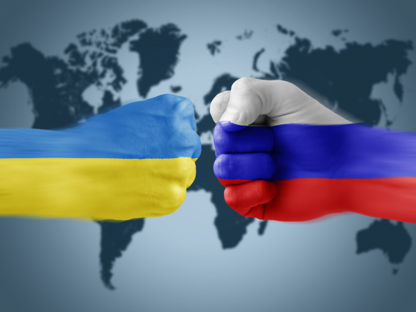 Главные мифы, с помощью которых ссорят русских и украинцев